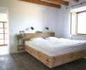 01-358 stilvolle Finca Mallorca Nordosten Vorschaubild 13