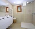 01-339 modern small Finca Mallorca west Vorschaubild 13