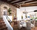 01-334 Luxury Finca Mallorca West Vorschaubild 13