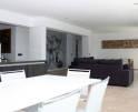 01-25 Design Villa Mallorca North Vorschaubild 13