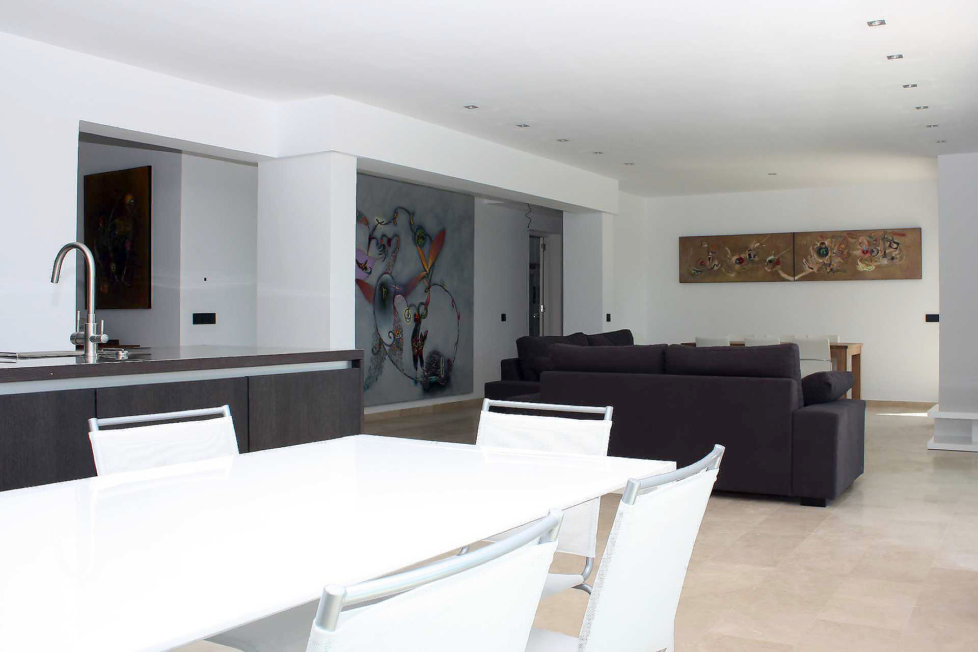 01-25 Design Villa Mallorca Norden Bild 13