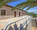 01-109 Design Finca Mallorca Osten Vorschaubild 13
