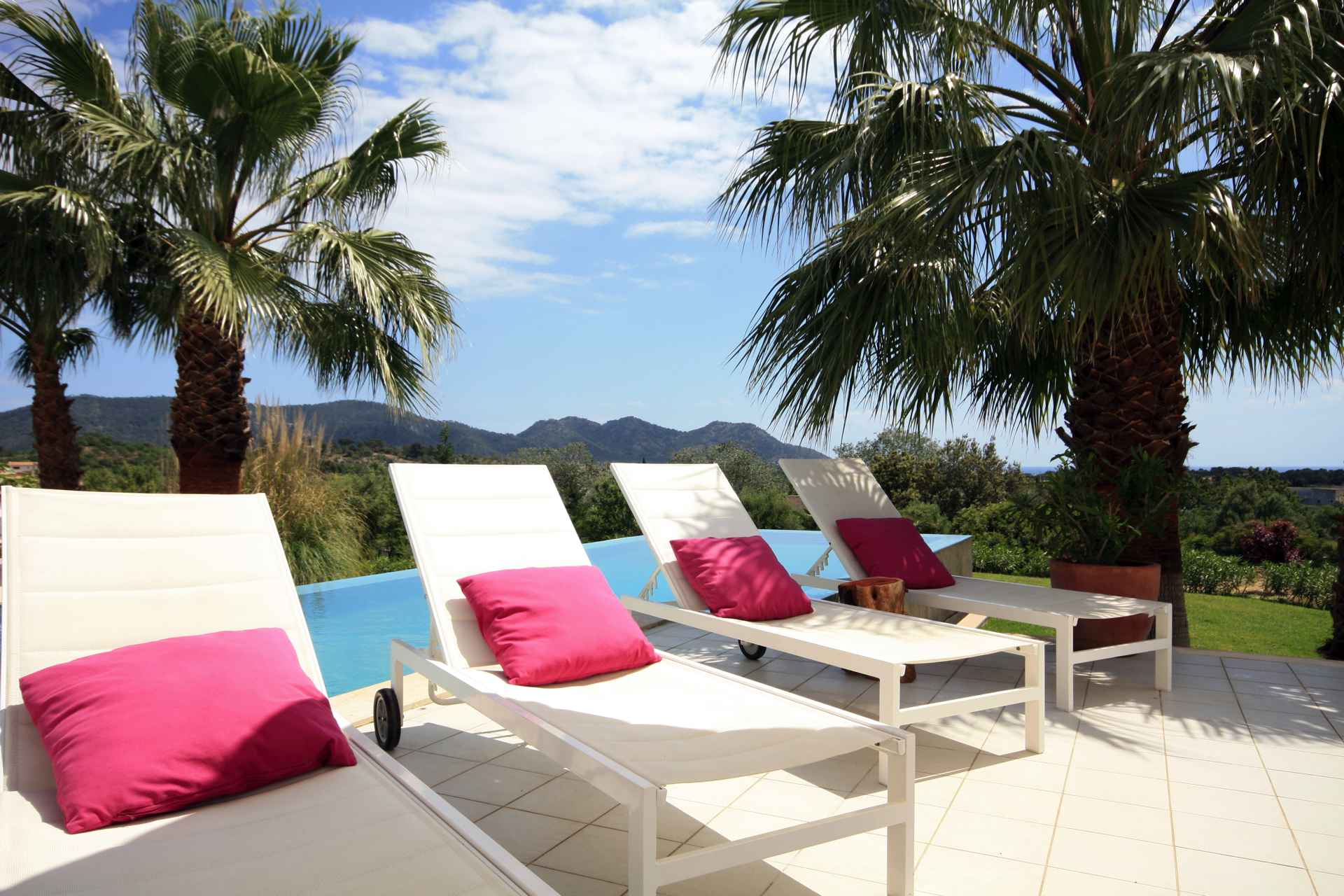 01-28 Luxus Finca Mallorca Nordosten Bild 13