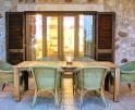01-319 riesige luxus Finca Mallorca Osten Vorschaubild 13
