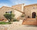 01-324 exclusive luxury Finca Mallorca center Vorschaubild 13