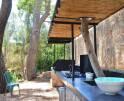 01-323 exklusives Herrenhaus Südwesten Mallorca Vorschaubild 13