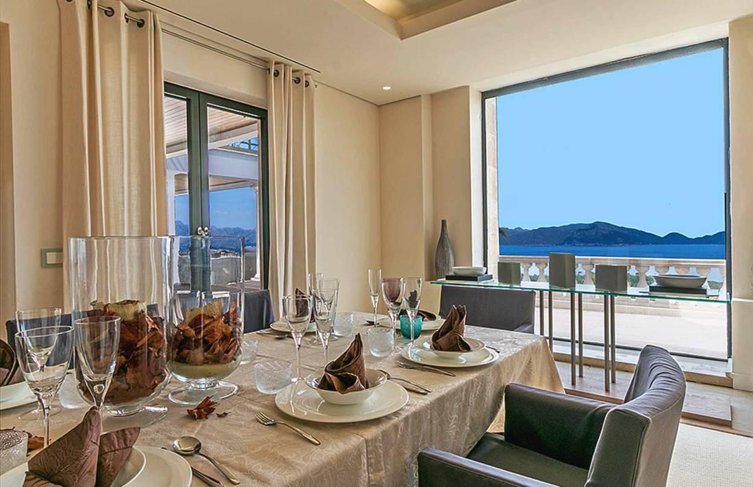 01-308 exklusives Anwesen Mallorca Norden Bild 13