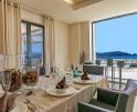 01-308 exklusives Anwesen Mallorca Norden Vorschaubild 13