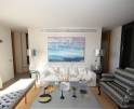 01-93 Villa Mallorca Northeast Seaview Vorschaubild 13
