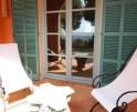 01-98 Extravagantes Ferienhaus Mallorca Osten Vorschaubild 13