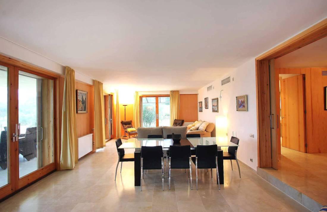 01-36 classic Villa Mallorca north Bild 13