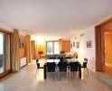 01-36 klassische Villa Mallorca Norden Vorschaubild 13