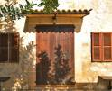 01-214 Klassische Finca Mallorca Norden Vorschaubild 12