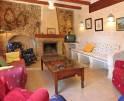 01-148 altes Farmhaus Mallorca Norden Vorschaubild 13