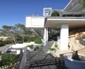 01-04 Bauhaus Villa Mallorca Südwesten Vorschaubild 13