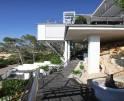 01-04 Bauhaus Villa Mallorca Südwesten Vorschaubild 12