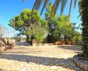 01-223 Rustic Holiday home Mallorca North Vorschaubild 12