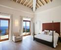 01-268 modern luxury Villa Mallorca southwest Vorschaubild 13