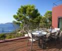 01-332 Sea view Villa Mallorca southwest Vorschaubild 13