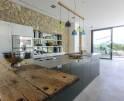 01-353 Villa with indoor pool Mallorca Southwest Vorschaubild 13