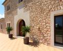 01-129 Child friendly Finca East Mallorca Vorschaubild 13