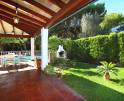 01-133 cozy holiday home Mallorca East Vorschaubild 13