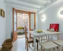 01-325 Luxus Stadthaus Mallorca Westen Vorschaubild 13