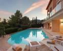 01-280 großzügige Villa nahe Palma de Mallorca Vorschaubild 13