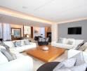 01-92 Design Villa Mallorca Südwesten Vorschaubild 13