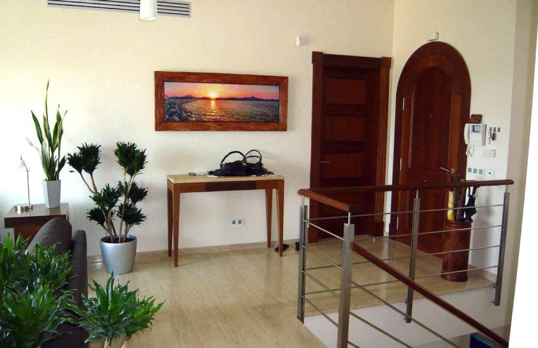01-24 Exklusive Villa Mallorca Norden Bild 13