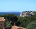 01-29 Luxury holiday home Mallorca south Vorschaubild 13