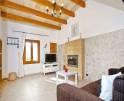 01-289 moderne kleine Finca Mallorca Norden Vorschaubild 14