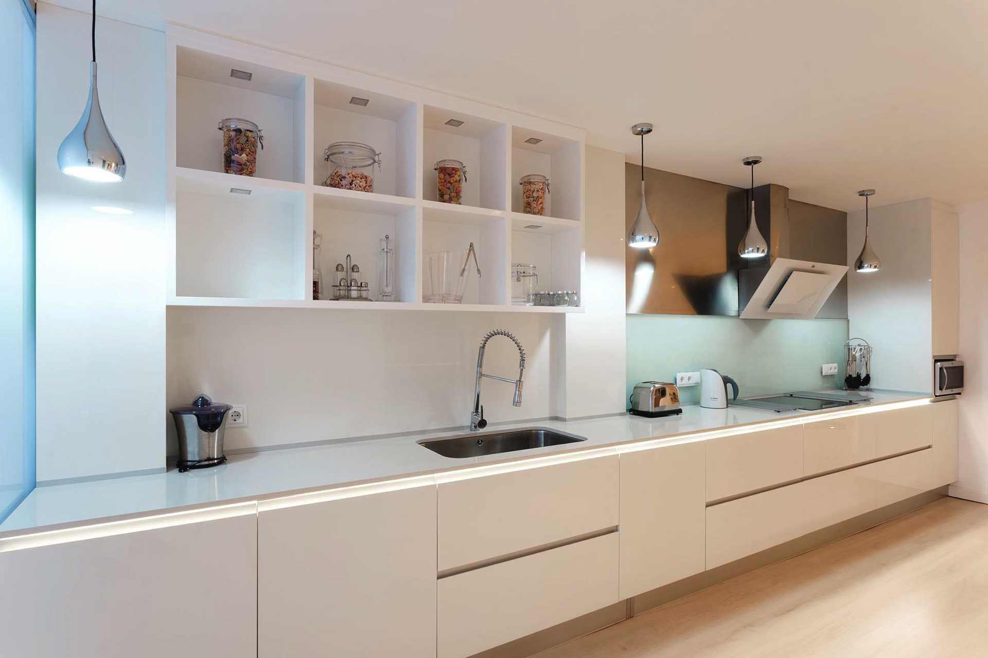 01-291 exclusive apartment Mallorca north Bild 14