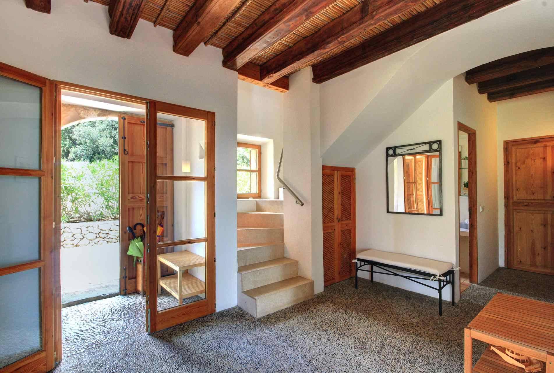 01-51 Authentic Finca Mallorca Northeast Bild 14