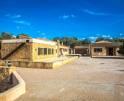 01-103 traumhafte Finca Mallorca Nordosten Vorschaubild 14