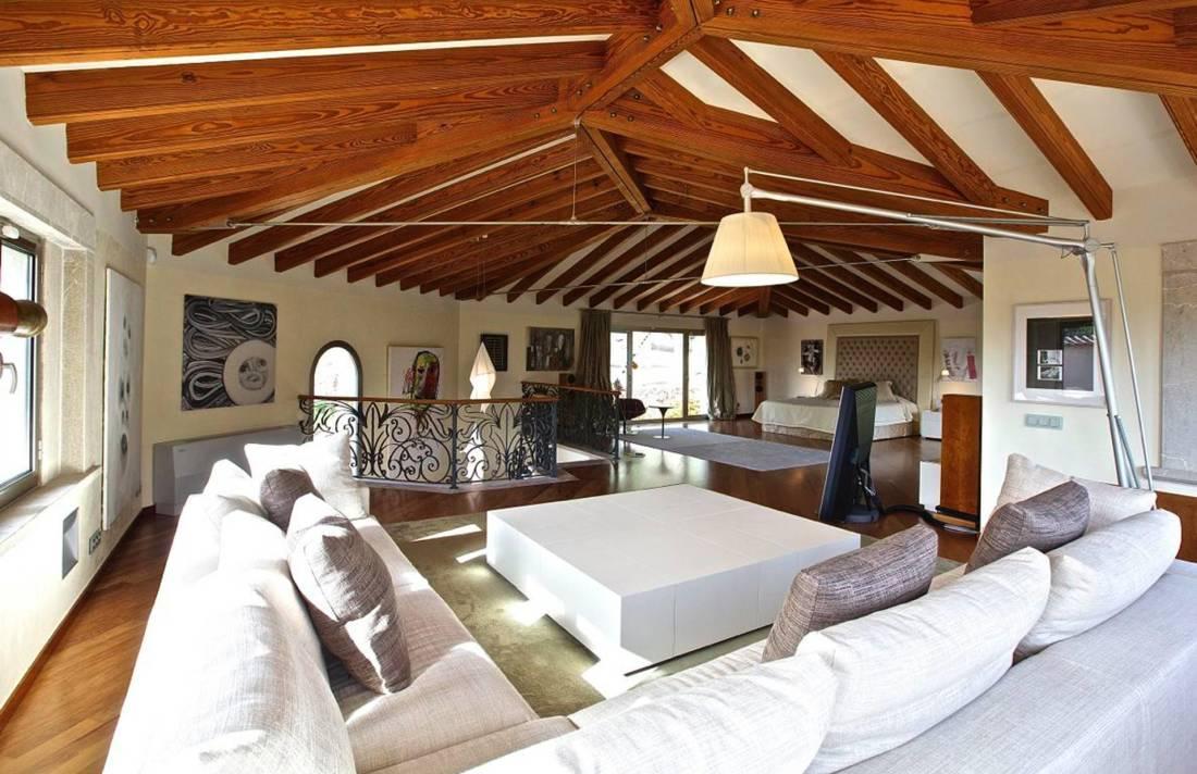01-119 Exklusive Finca Mallorca Südwesten Bild 13
