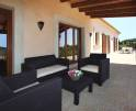 01-45 Exclusive Finca Mallorca East Vorschaubild 13