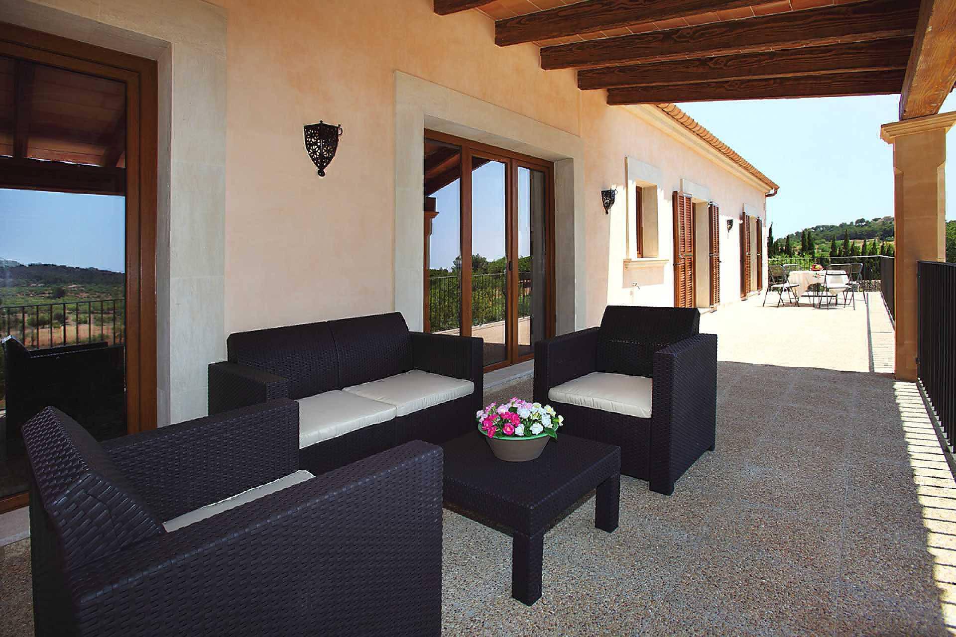01-45 Exclusive Finca Mallorca East Bild 13