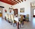 01-33 Großzügiges Ferienhaus Mallorca Osten Vorschaubild 13