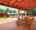 01-146 Luxury Finca Mallorca East Vorschaubild 12