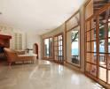 01-23 Villa Mallorca Südwesten mit Meerblick Vorschaubild 14