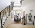 01-302 hübsches Ferienhaus Mallorca Südwesten Vorschaubild 14