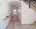 01-345 modern sea view Villa Mallorca east Vorschaubild 14