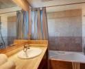 01-49 luxuriöses Chalet Nordosten Mallorca Vorschaubild 14