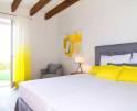 01-307 Design Finca Mallorca Nordosten Vorschaubild 14