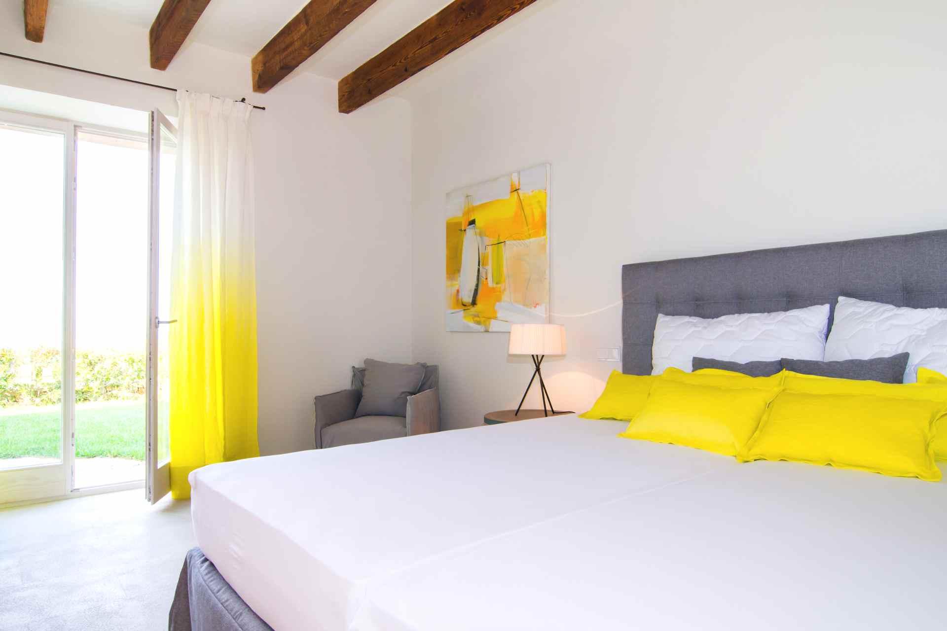 01-307 Design Finca Mallorca Nordosten Bild 14