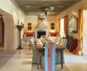 01-320 maurische Villa Osten Mallorca Vorschaubild 14