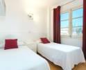 01-292 beachfront apartment Alcudia north Vorschaubild 14