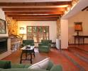 01-06 Charming Holiday Home Mallorca north Vorschaubild 14