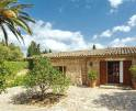 01-111 Small holiday home Mallorca north Vorschaubild 14